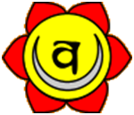 Свадхистана