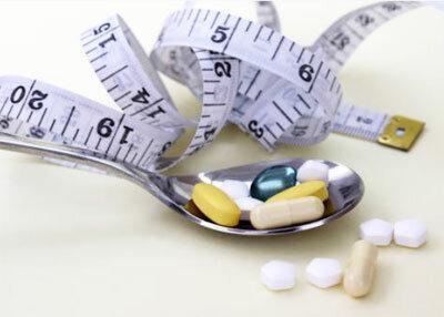 жиросжигающие бады для похудения самые эффективные